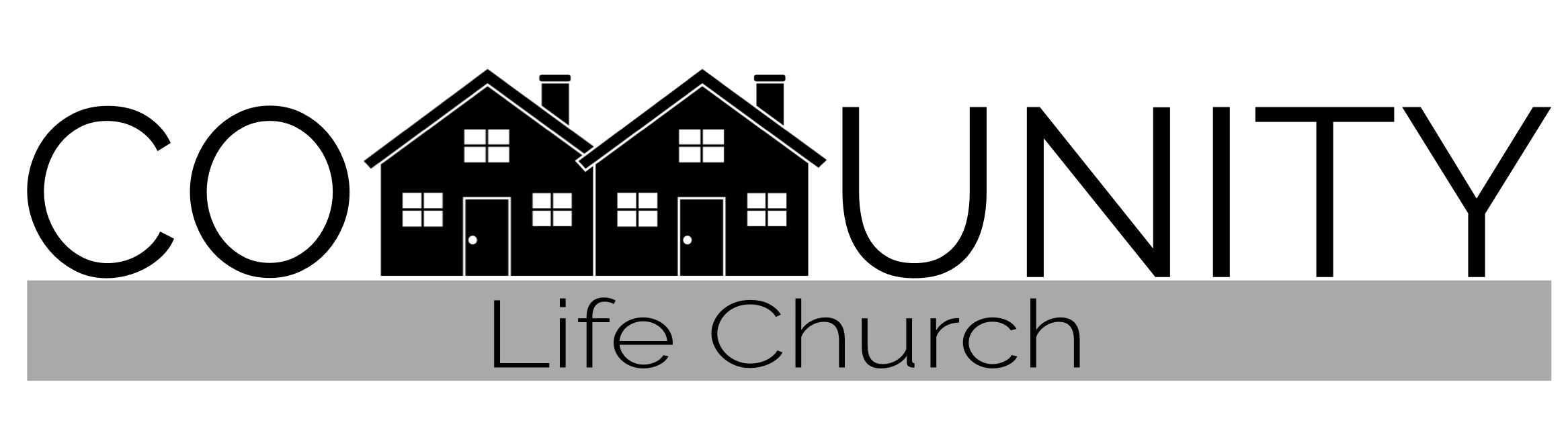 Community-Life Church