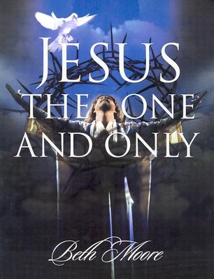 jesus-one-and-only